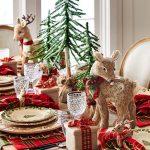 mesas-navidad-2017-2018-decoradas (15)