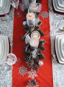 mesas-navidad-2017-2018-decoradas (17)