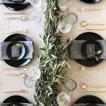 mesas-navidad-2017-2018-decoradas (18)