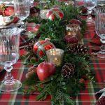 mesas-navidad-2017-2018-decoradas (20)