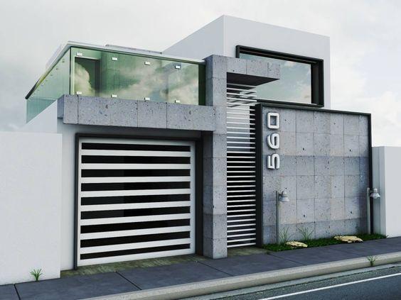 muros de piedra para fachadas (3)