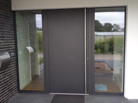 puertas de cristal para fachadas (3)