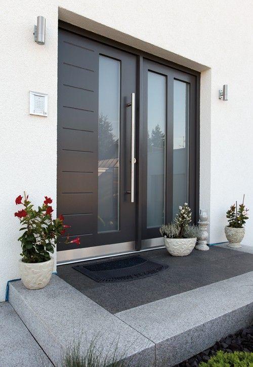 puertas de cristal para fachadas (4)