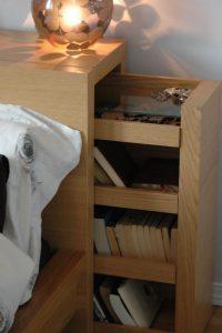 10 Trucos para Ordenar el Dormitorio (1)