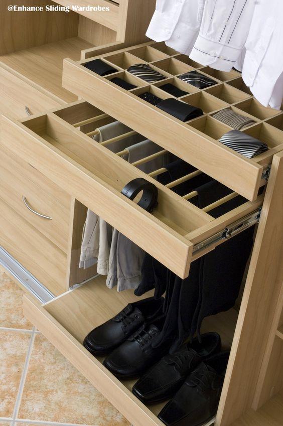 10 Trucos para Ordenar el Dormitorio (11)