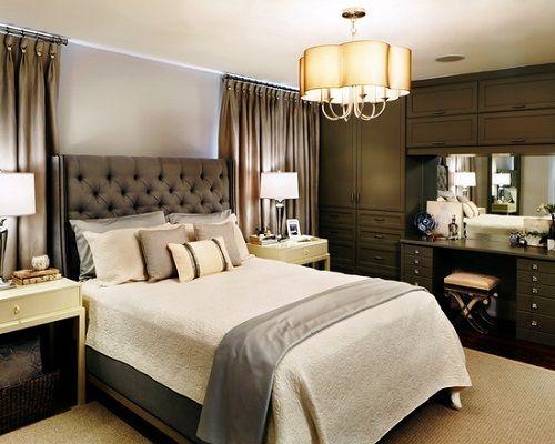 10 Trucos para Ordenar el Dormitorio (13)