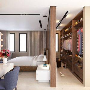 10 Trucos para Ordenar el Dormitorio (14)