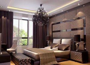10 Trucos para Ordenar el Dormitorio (16)