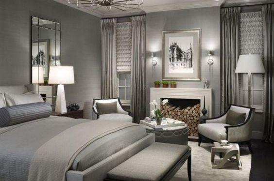 10 Trucos para Ordenar el Dormitorio
