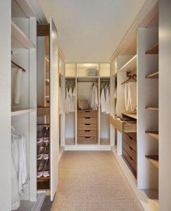 10 Trucos para Ordenar el Dormitorio (8)