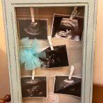 40 ideas que puedes intentar para decorar un baby shower de niño (17)