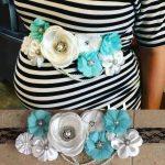 40 ideas que puedes intentar para decorar un baby shower de niño (23)