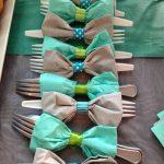40 ideas que puedes intentar para decorar un baby shower de niño (34)