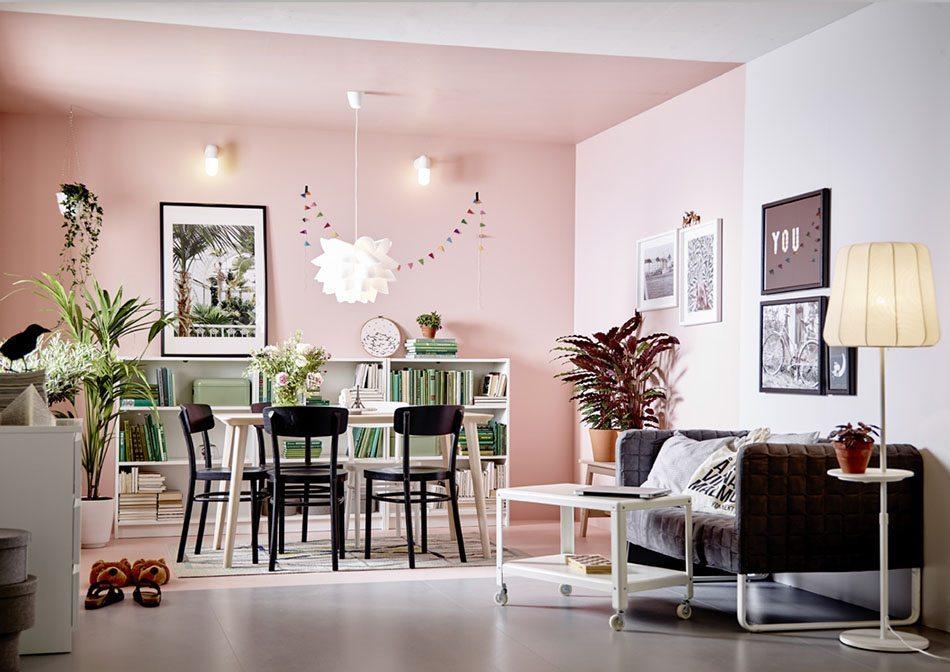 Como Conseguir una Casa DIY Bonita y Económica