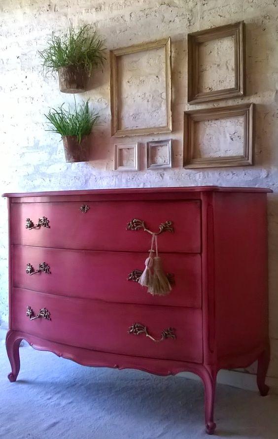Como Conseguir una Casa DIY Bonita y Economica (17)