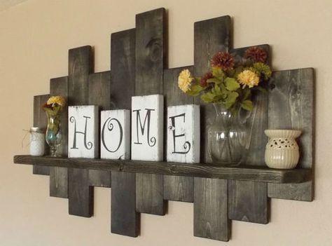 Como Conseguir una Casa DIY Bonita y Economica (6)