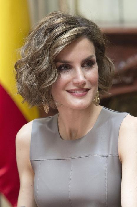 Cortes de Cabello para Mujeres de 40 o más