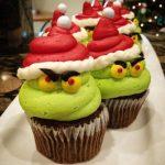 CupCakes para Navidad (13)