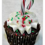 CupCakes para Navidad (16)