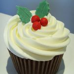 CupCakes para Navidad (24)