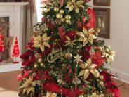 Ideas para decorar y organizar tu hogar for Decoracion del hogar segun el feng shui