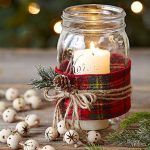 Decoraciones navidenas de ultimo minuto (21)