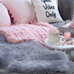 Hygge: has de tu casa un lugar Confortable y Feliz