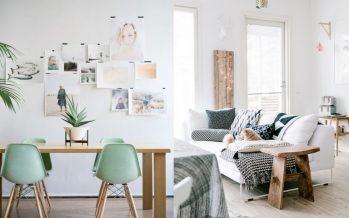 Hygge haz de tu casa un lugar Confortable y Feliz