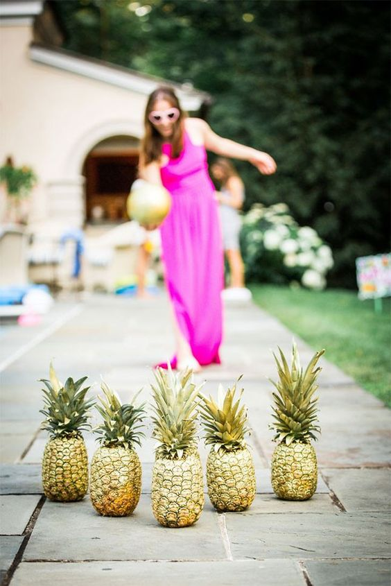 Ideas para una fiesta tropical (9)