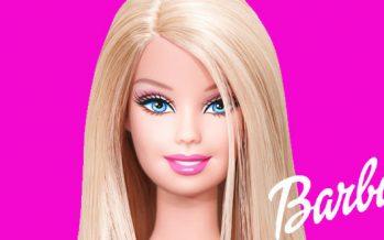 Las mejores Barbie para regalar esta navidad 2017 – 2018