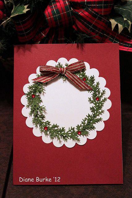 Los mejores dise os de tarjetas navide as que puedes for Los mejores disenos de interiores