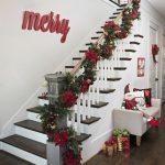 Nochebuenas para decorar esta navidad 2017 - 2018 (19)