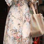 Outfit para Mujeres de 40 años o mas (10)