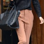 Outfit para Mujeres de 40 años o mas (21)