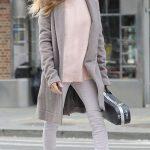 Outfit para Mujeres de 40 años o mas (22)