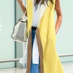 Outfit para Mujeres de 40 años o mas (26)