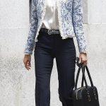 Outfit para Mujeres de 40 años o mas (3)