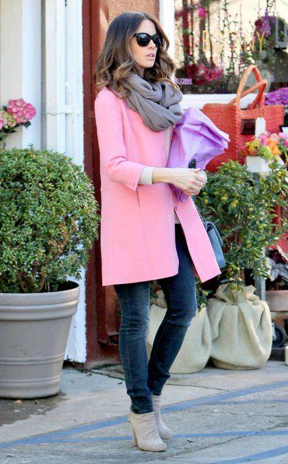 Outfit para Mujeres de 40 años o mas (5)