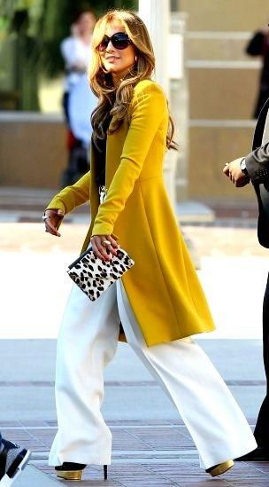Outfit para Mujeres de 40 años o mas (6)