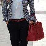 Outfit para Mujeres de 40 años o mas (8)