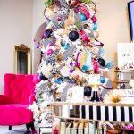 Paso a Paso para Decorar el Arbol de Navidad (12)