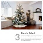 Paso a Paso para Decorar el Arbol de Navidad (7)