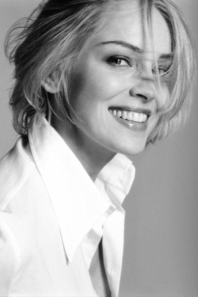 cortes de cabello corto para mujeres de 40 (3)