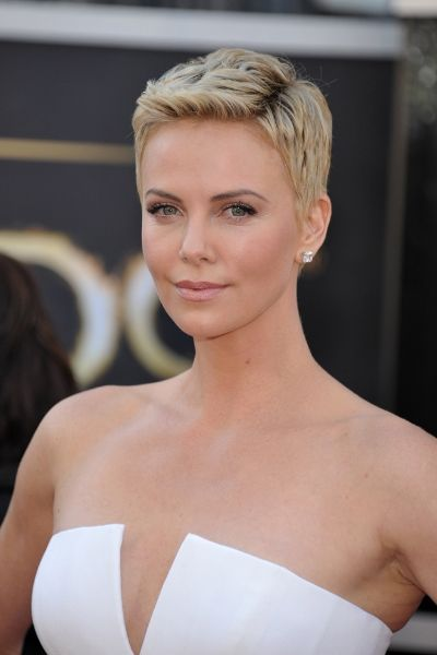 cortes de cabello corto para mujeres de 40 (4)