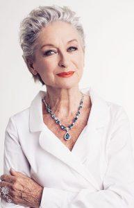 cortes de cabello corto para mujeres de 60 (2)