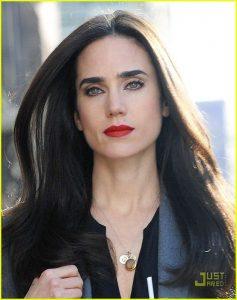 cortes de cabello largo para mujeres de 40 (3)