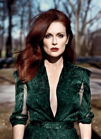 cortes de cabello largo para mujeres de 50 (4)