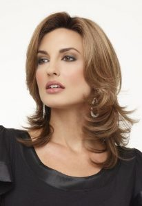 cortes de cabello segun su rostro (2)