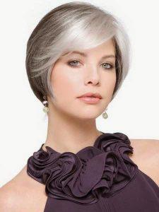 cortes de cabello segun su rostro (9)