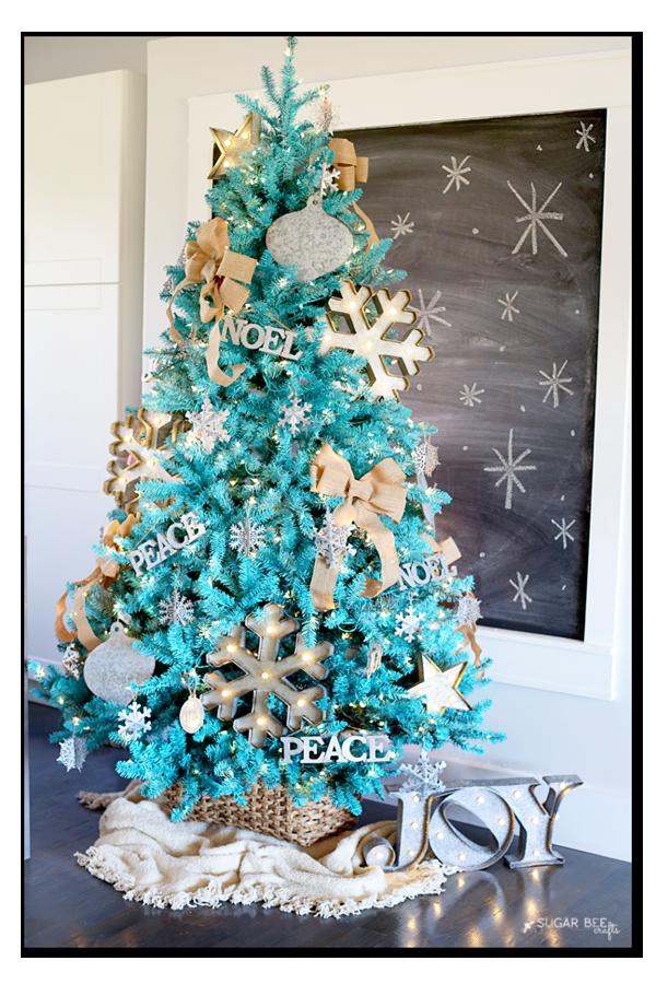 15 tendencias decoracion navidena (1)